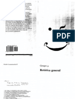 188011802-Libro-Retorica-Grupo-Mu.pdf