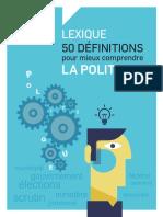 Ajs Lexique-politique v4 PDF