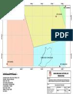 04 Mapa Poligono Thiessen