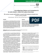 remiarticulo.pdf