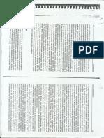 OS AFRICANOS _ILIFFE.pdf