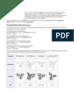 Fenolftaleína.docx