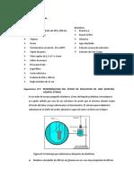 Quimica Practica