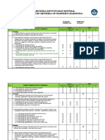 KKM kelas 12_Edit T.P. 2016-2017.docx