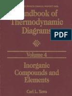 Handbook_of_Thermodynamic_Diagrams Vol. 4 - Carl_L._Yaws.pdf