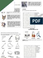guiasdanzaschilenas-150310123248-conversion-gate01 (1).doc