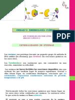 ENZIMOLOGÍA CLÍNICA-EBL 2.pdf