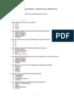 221292053-Banco-de-preguntas-Ginecologia-y-Obstetricia.pdf