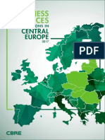 Business Services Destinations in Central Europe 2017.pdf