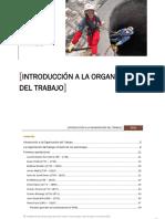 librooit (1).pdf