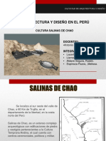 229701343 Salinas de Chao