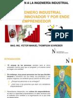 Introducción a La Ingeniería Industrial - parte2