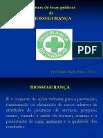 2017-2- Aula Bioseguranca - Med