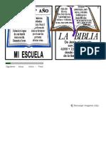 . Bienvenidos.pdf2
