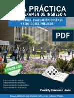 789.pdf