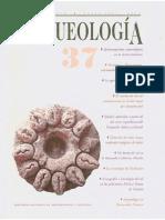 ARQUEOLOGIA 37.pdf