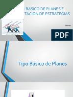 Tipos-planes-e-Implantacion-de-estrategias-Millones-Isique-Elvis-Tapia-Carrillo-Mailis.pptx