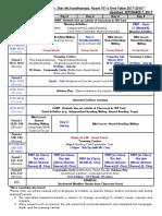 timetable parent hwps jksk 7sept2017 2018