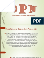 DIAPOSITIVAS DPN