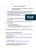Accesibilidad para las provincias_1.docx