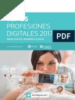 Top-25-Profesiones-Digitales-2017.pdf
