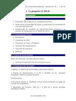 12-200Cap3TP01.doc