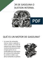 diapositiva electrisidad