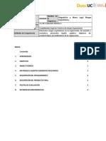 2110_Evaluacion_informe2