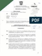 Reglamento-viaticos-residencia-Secretario-otros-funcionario+reforma-12-11-2015