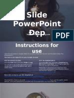 Slide PowerPoint Dep So 41 - Phamlocblog