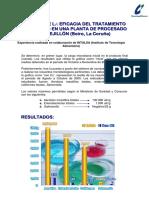 Ozono Mejillon Proyecto_7