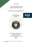 09E00114.pdf