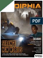 Modiphia_-_Issue_2.pdf