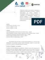 Acordo OAB-DF Adasa Caesb MPDFT DPDF