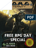 Torg_Eternity_-_Free_RPG_Day_Special_(11908851).pdf