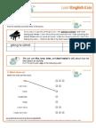 grammar-games-like-ing-worksheet.pdf