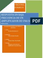 261388706-Respuesta-en-Frecuencia-de-Un-Amplificador-de-Una-Sola-Etapa-Informe-Previo.docx