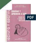 Siro(1999)Materiales de Lectura Para Biblioteca Del Aula