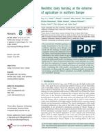 PMC4132672-rspb20140819.pdf