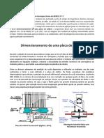 Placa de orifício.pdf
