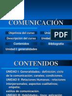 Habilidades_Upch_Seguridad.ppt
