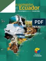 ecuador diversidad .pdf