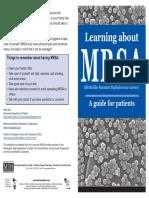short guideline.pdf