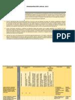 documentos-Secundaria-Sesiones-Unidad01-Historia-HGE-2-SegundoGrado-Programacion-Anual.pdf