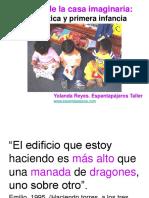 Yolanda-Reyes 1.pdf