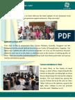 official newsletter of verbum dei luzon  no 25