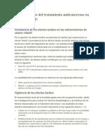 Efectos tardíos del tratamiento anticanceroso en la niñez.docx