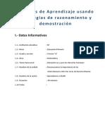 SESION DE APRENDIZAJE - LA DIVISION.docx