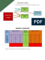 english formula.pdf