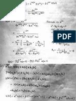 PDS-C13-R.pdf